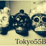 TOKYO55BAR!!!デビューライブwwwwwww