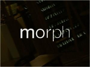 六本木 morph六本木 morph