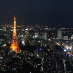 TOKYO55BAR イベント告知 六本木 morph Tokyo いよいよ明日25日(fri)!!遊びにきてね