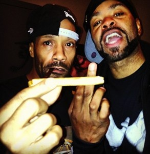 Redman-method-man-gold-spliff