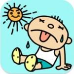今日も外が超暑いからJigmastas張っておくわ。