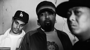 Dilated-Peoples