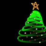 メリークリスマス!WAR IS OVER 世界中の争いがなくなるのは空想の話かもしれないけれど!