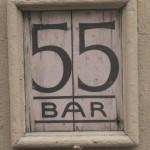 55BAR