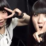 【4.22】TOKYO55BARから伸太郎とYOSHIO PC参戦!そしてこの日は『つなかん!』も『上総みく』も出演するぞぉぉぉぉ