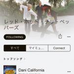 【出た】Apple Music始動!YOSHIOPCも、早速利用してみやした→その感想など