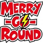 [記事更新]新宿MERRY-GO-ROUND出演決定!4月24日は2丁目を超えて御苑に集合だぜ