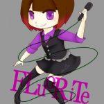 【今夜はPARTY】2016年5月28日FLuoRiTe主催 レコ発記念 『Rockin' RiTe Party!!』vol.1出演致します