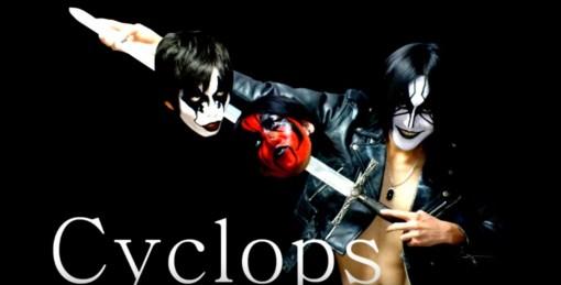 「Cyclops」