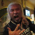 【更新】8月4日新宿LiveFreaksでリッキー・フジ率いる新世代プロレス団体…ではなく話題のロックバンド日本刀企画にYOSHIOPC入場致します