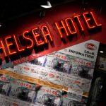 9月5日渋谷チェルシーホテル!YOSHIOPC出演!A'THEND/YOSHIOPC/Electlove/ARIAMISA/B.A.C豪華客演開催