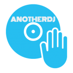ANOTHERDJ-logo