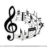 夏の終わりに、なんとなく自分の音楽活動における哲学を見つめなおしてみた話