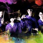 11月14日『ちょこはち』の歌姫しゃおんちゃんの誕生日アゲアゲパーティ!YOSHIOPC出演決定!