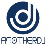 1月17日『anotherDJ』vol.6 渋谷WHITESPACELABにて開催
