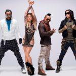 夏の気候とWill I amの歌声はベストマッチ!ってことで俺の好きなThe Black Eyed Peasの動画まとめ
