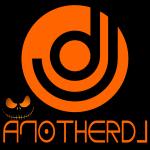 【10月24日】anotherDJ12開催!関東近郊の凄腕DJとレッツハロウィン!!