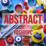 YOSHIOPCのインストアルバムがiTunesやgooglemusic、spotifyなどで配信中