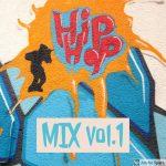 【まとめ】MixcloudにDJミックスを公開しています!無料でご視聴できるので作業BGMなどにどうぞ!